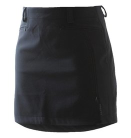 Skhoop Adventure Short Skirt