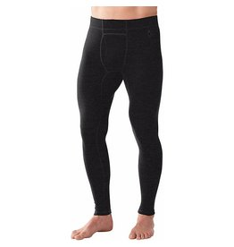 Smartwool Men's Merino 250 Bottom