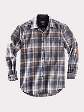 Trail Shirt