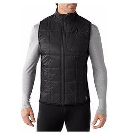 Smartwool Men's Corbet 120 Vest