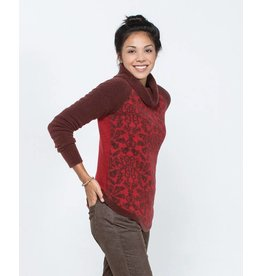 Toad and Co Lucianna Sweater