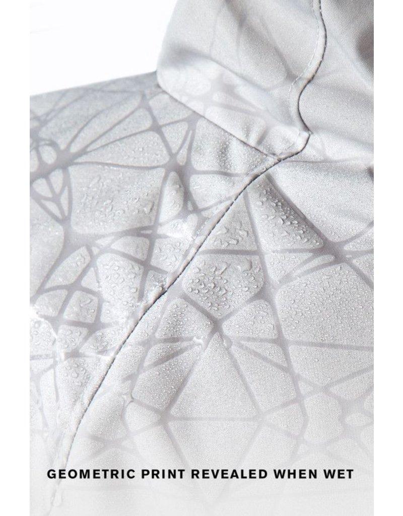 MPG MPG-Futura Rain Jacket - One Tooth Activewear Camrose