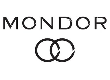 MONDOR