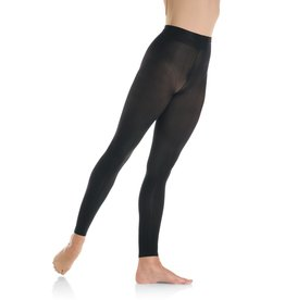 MONDOR ADULTS FOOTLESS TIGHTS by Mondor