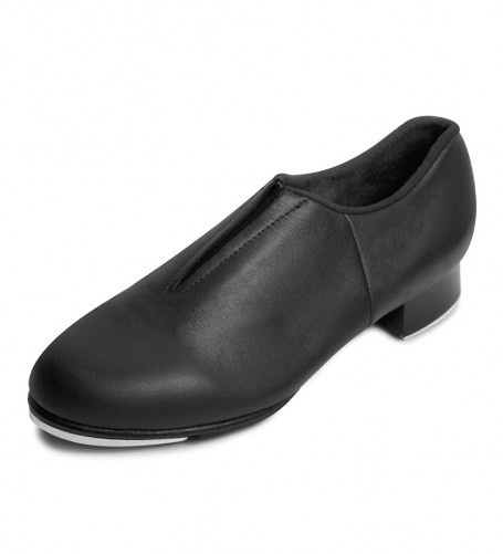 BLOCH LADIES TAP FLEX SLIP-ON by Bloch