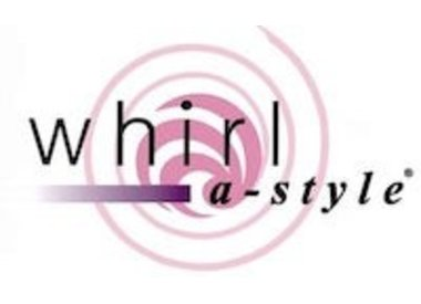 WHIRL-A-STYLE