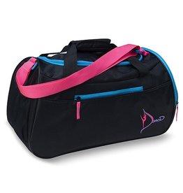 DANSHUZ Danshuz - Neon Gear Bag