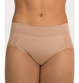 BODYWRAPPERS B/WRAP MENS DANCE BELT