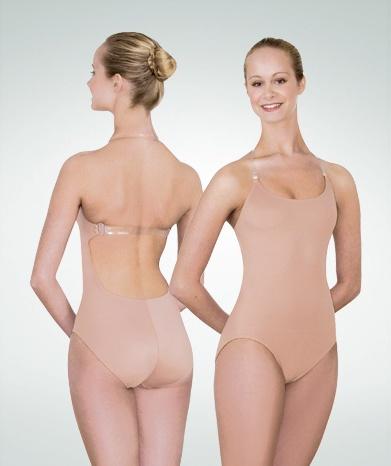 Ladies nude images