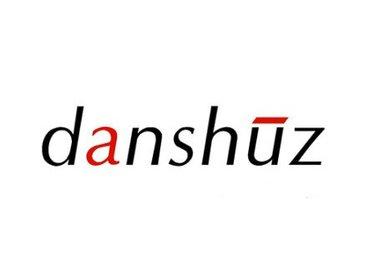DANSHUZ