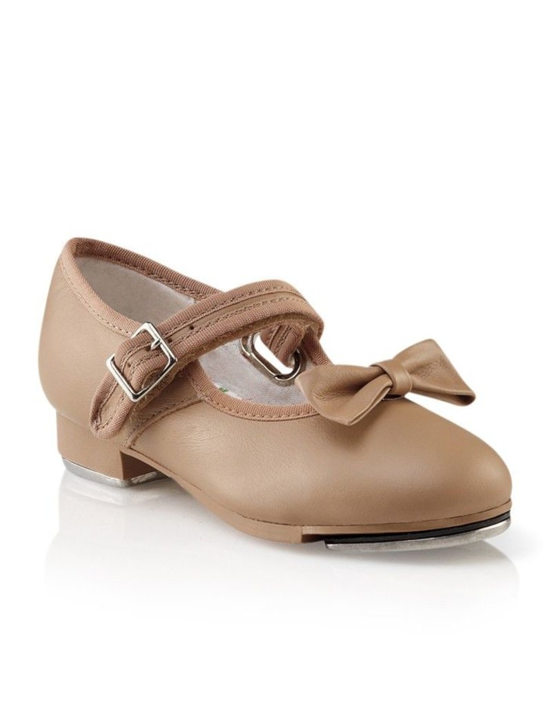 CAPEZIO TODDLERS MARY JANE by Capezio