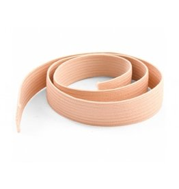 POINTE ELASTIC-WIDE