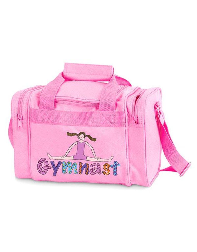 DANSHUZ Danshuz-Geena Gymnast