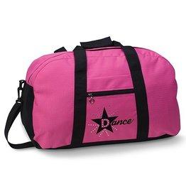 DANSHUZ Danshuz - Star Dance Pink