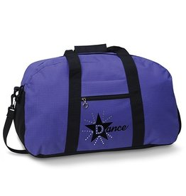 DANSHUZ Danshuz - Star Dance Purple