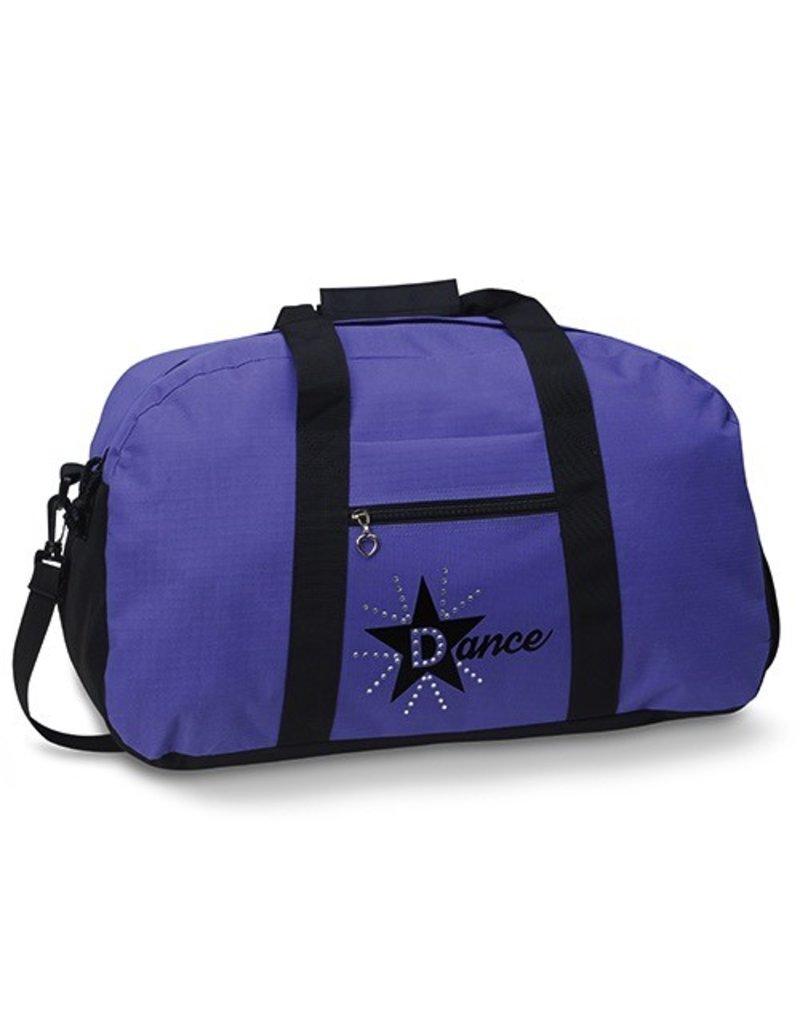 DANSHUZ Danshuz - Star Dance Purple