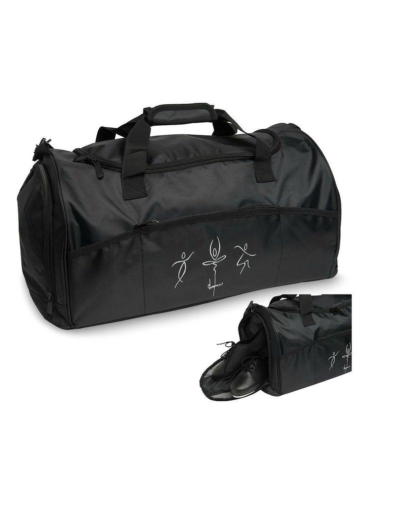 DANSHUZ Dancers All Gear Bag