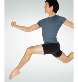 BODYWRAPPERS ProTECH DANCE SHORT by Bodywrappers