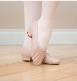 BLOCH BLOCH - PARIS TEACHING SHOE