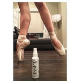 Freshify Freshify - Foot Spritz for Dancers