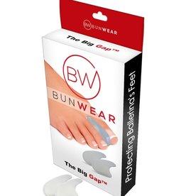 BALLOWEAR THE BIG GAP by Bunwear