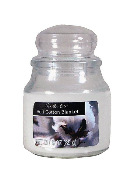 vela 3oz soft cotton blanket
