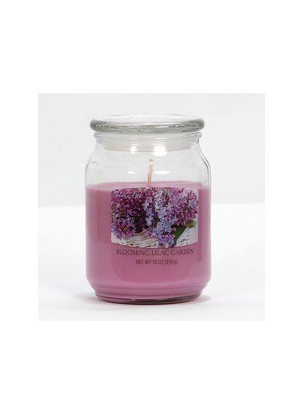 vela 18oz Blooming Lilac