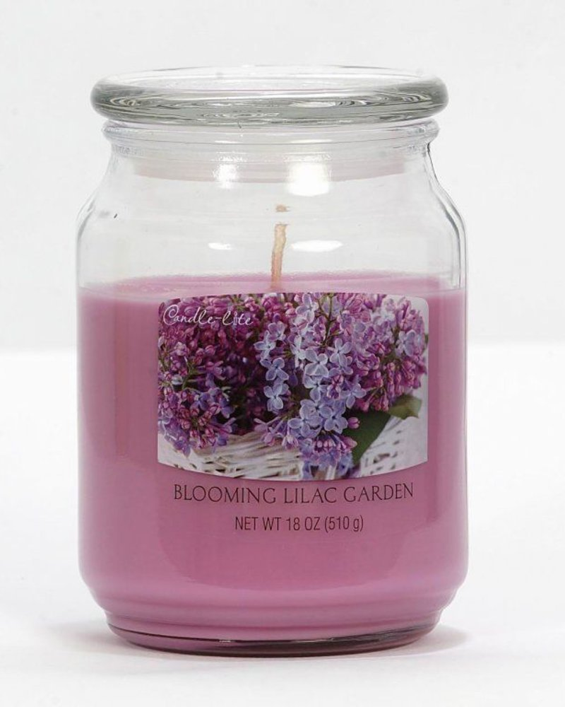vela 18oz Blooming Lilac