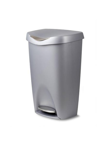 Bote de basura Umbra