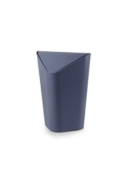 Corner can mist blue 10L