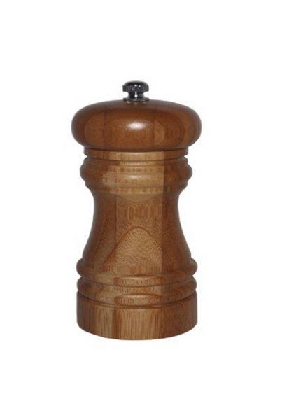 pimientero de bamboo 20cm
