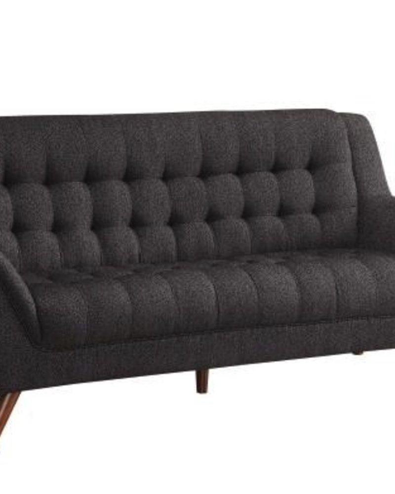 materiales sofa baby natalia carbon