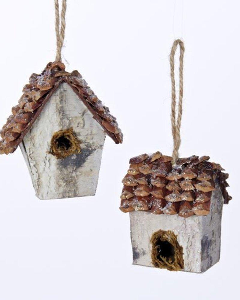 Ornamento Casa de Papel