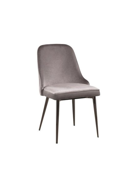 silla de comdor nicky
