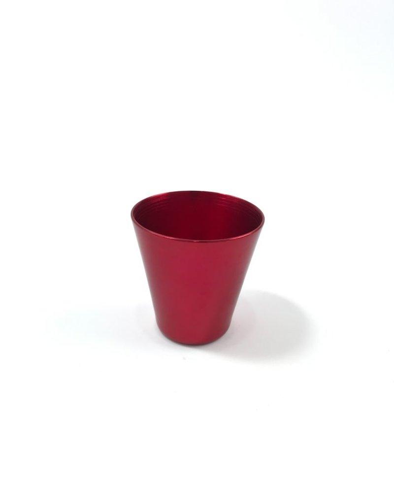 vaso shot aw rojo