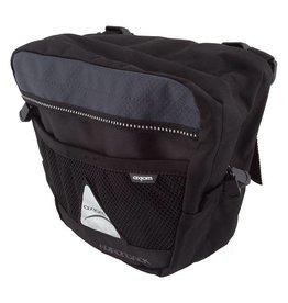Axiom Axiom Adirondack 4.5 Handlebar Bag
