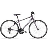 2015 Cannondale Quick 5 Womens Medium
