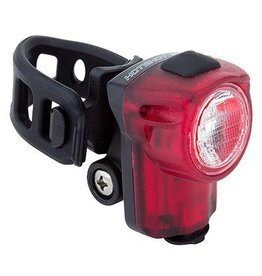 CygoLite Cygolite Hotshot Micro Tail Light
