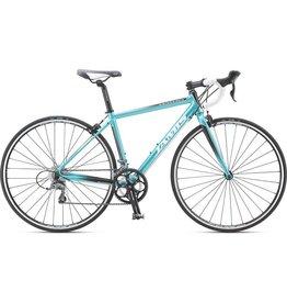 2015 Jamis Ventura Sport 54cm