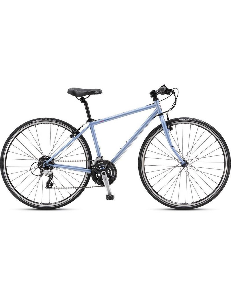 "2015 Coda Sport 16"" Ladies"