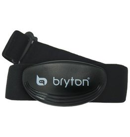 Bryton Heartrate Monitor