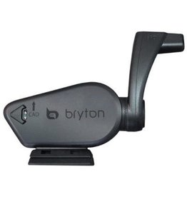 Bryton Speed and Cadence Sensor