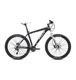 Fuji Fuji Tahoe 1.5 Size - Medium