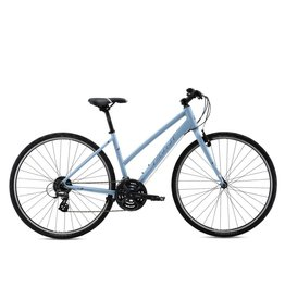 2016 Fuji Absolute 2.1 Womens 15in