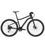Cannondale 2016 Cannondale Contro 4 GRY LG