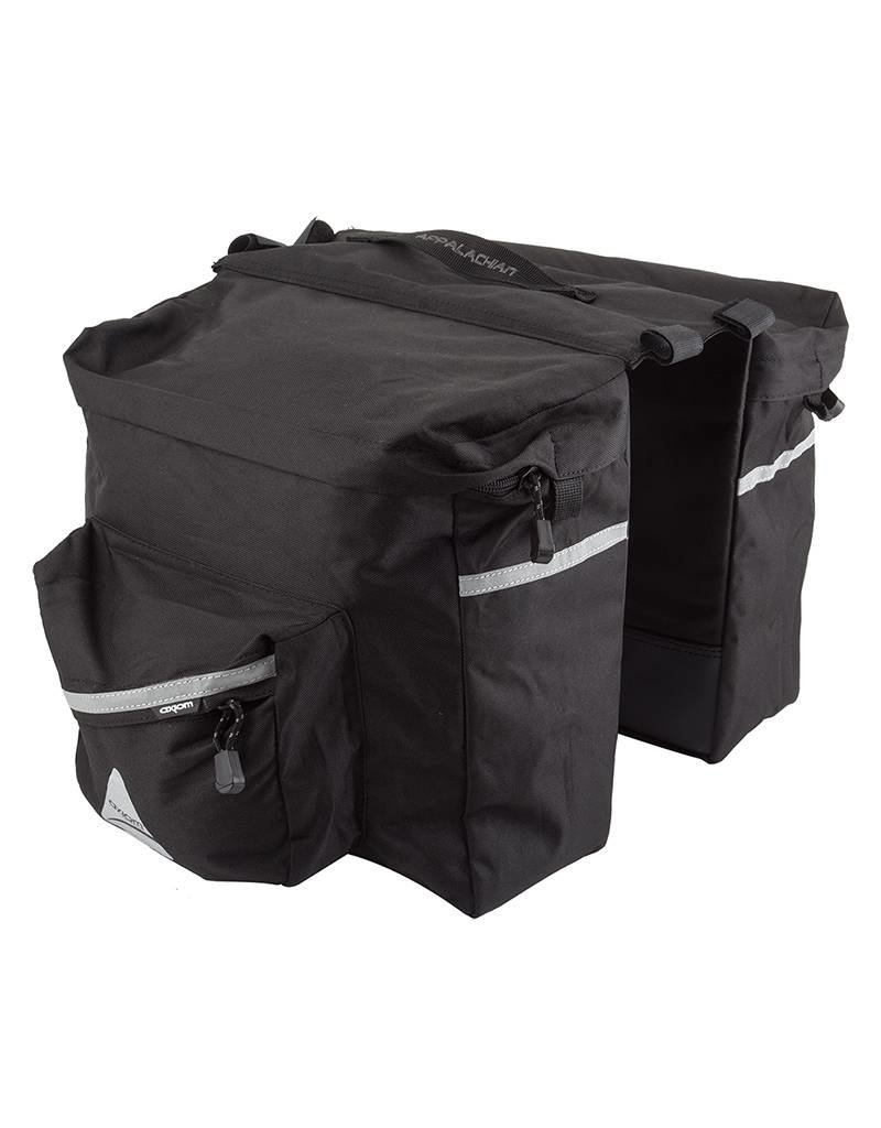 Axiom Appalachian 20 Panniers