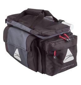 Axiom Robson LX Trunk Bag