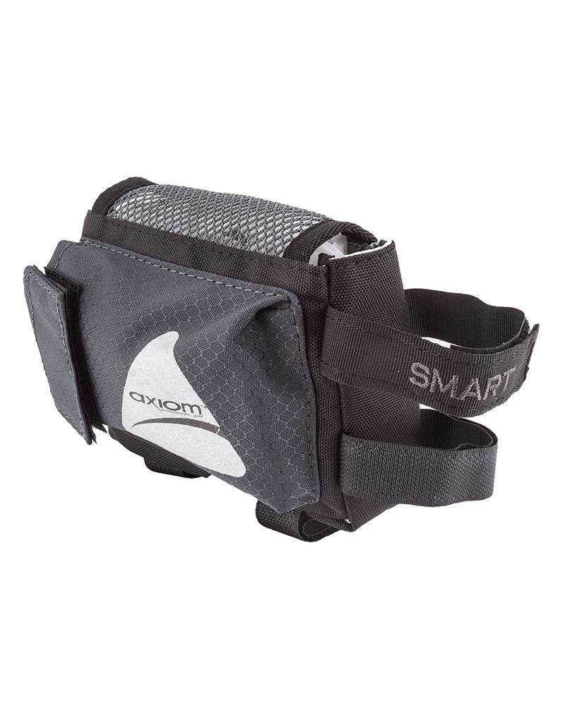 Axiom Smartbag Fondo Bag