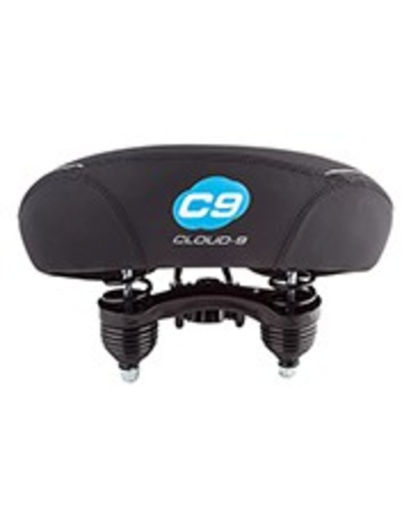 C9 Cruiser Contour soft touch vinyl