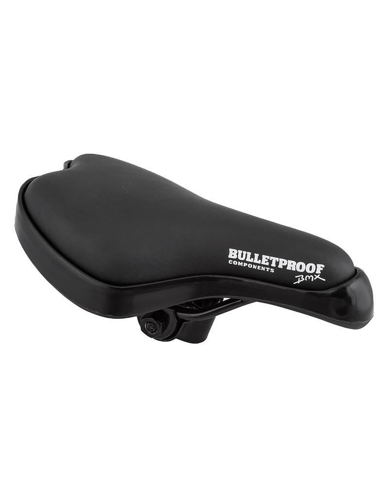 BlackOps Bulletproof MX/Freestyle saddle
